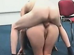 curvy-girl-fucked-in-the-ass