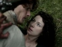 caitriona-balfe-hot-tits-and-ass-in-sex-scenes