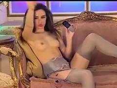 hot-girl-in-stockings