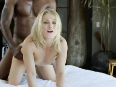 blacked-blonde-ash-hollywood-cheats-with-her-bbc-trainer