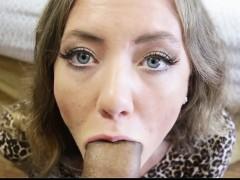 cute bitch kendall doing horny sex