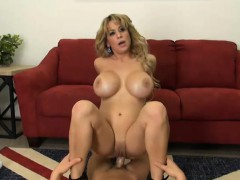 busty-blonde-deepthroats-and-rides-a-big-cock