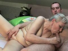 Русские звезды в порно 3gp