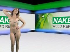 nwr – episode 4