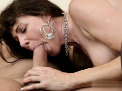 Sexy Pussy Blowjob