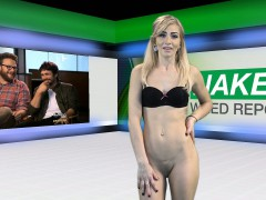 naked weed report – episode 5