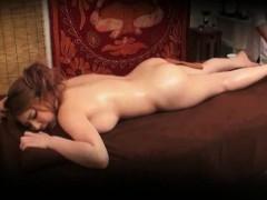 Onlayn kino indiskoe porno smatret besplatno