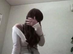 Красивые бедра порно видео