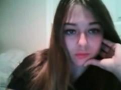 cute-sexy-teen-babe-masturbating-on-webcam