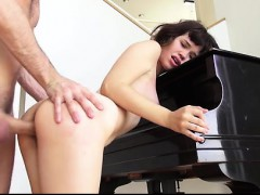 nice-pussy-amateur-fuck