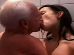 Азиатский эротический фильм онлайн