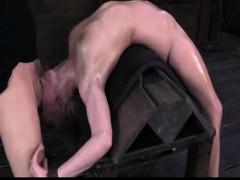 former-gymnast-gets-destroyed-by-cock-2