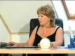 mature-boss-being-fucked-in-the-office