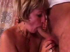 Pornofilmi russkije besplatno