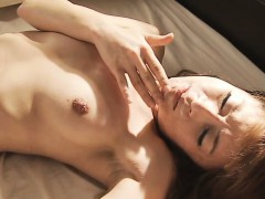 aika-s-hairy-pussy-was-being-licked