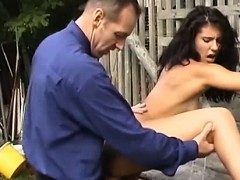 busty-brunette-takes-a-hard-cock-up-her-tight-asshole