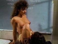 college-slut-getting-fucked-on-teachers-desk