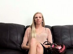 Hot Milf Anal And Creampied By A Huge Cock
