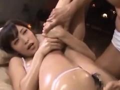 adorable-asian-girl-fucking