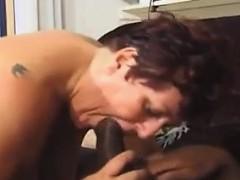mature-bbw-wants-this-big-black-cock