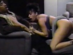 busty-milf-enjoying-her-black-lover