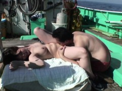asian-slut-gets-fucked-on-a-fishin-boat