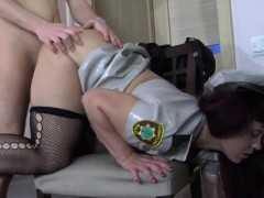 naughty-russian-mother-in-a-kinky-costume