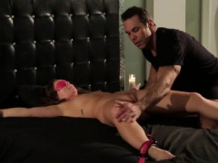 restrained-maddy-oreilly-loving-bondage-play