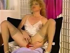 Фильмы с эротикой лизбиянки
