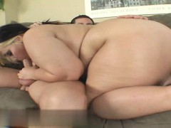 sexy-pornstar-hard-anal