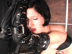 horny-gagged-slut-gets-cunt-machine-fucked