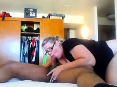 Alyssa Fucked In Her Fat Ass