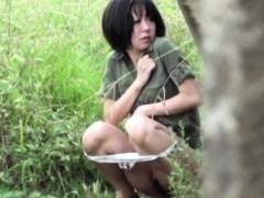 Порно фильмы с русским переводом смотреть онлайн в шд качестве