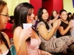 strip-club-fun-with-strippers-teasing-the-ladies