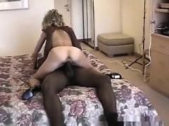 Porno fotochki