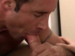 Jd Phoenix Getting The Hotties From His Companion Nick Capra
