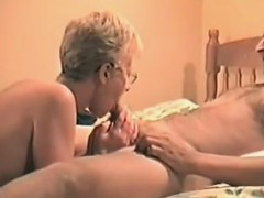 happy-times-for-swingers-granny-in-a-hotel