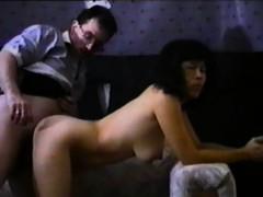 asian-girl-enjoys-ed-powers-hard-cock