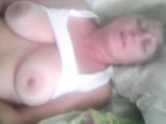 solo-50-years-old-busty-granny-jenna