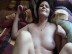 russian-wife-sucks-and-fucks-at-home-in-a-hot-pov