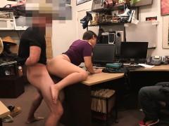 Стюардесы лезби видео
