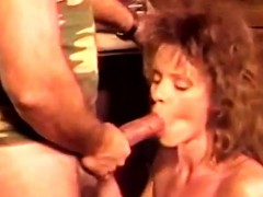 classical-porn-master