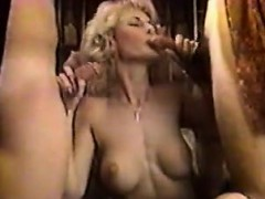Zelfgemaakte cum porn