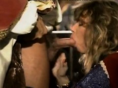 tracey-adams-randy-west-in-bosomy-girl-plays-lustful-queen