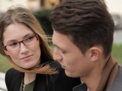 for-these-eastern-european-teens-learning-english-together