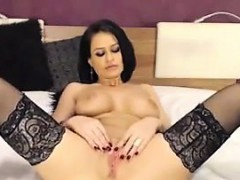 slut-with-great-tits-and-her-toy