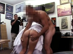 Voyeur Jerkingoff Off With Amateur Couple Fucking