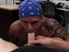 Xxx Hot Gay Pawn Snitches Get Anal Banged!