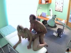 Порно снятое на домашнию камеру