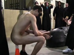 Cute Small Gay Sex Videos This Week's Hazehim Subjugation Wi